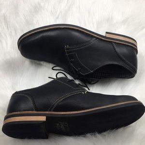 Original Penguin | Casual Shoes